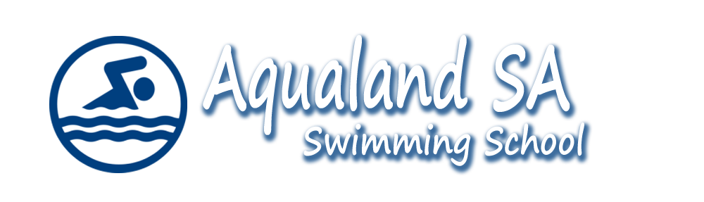Aqualand SA Swimming School
